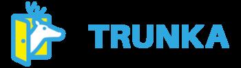 月々2,150円(税込)より!東京都 立川市・国立市のレンタル収納庫・トランクルーム TRUNKA(トランカ)